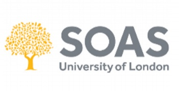 Bouygues E&S - SOAS University of London